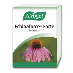 ECHINAFORCE FORTE 30COMP BIOFORCE