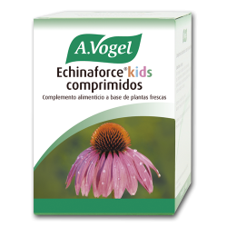 ECHINAFORCE KIDS 80COMP BIOFORCE
