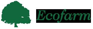 Ecofarm Dietética :: Herbolario