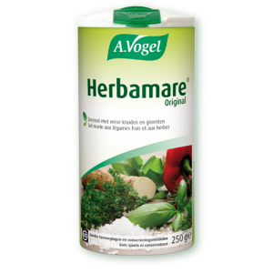 HERBAMARE 250GR BIOFORCE