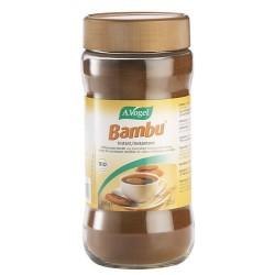 BAMBU 100GR BIOFORCE