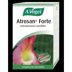 ATROSAN FORTE 60COMP A.VOGUEL