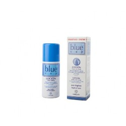 LOCIÓN BLUE CAP 100ML SPRAY CATALYSIS