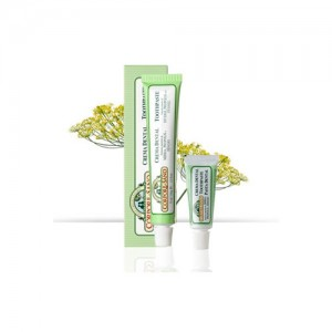 PASTA DENTAL MINI 15ML CORPORE SANO
