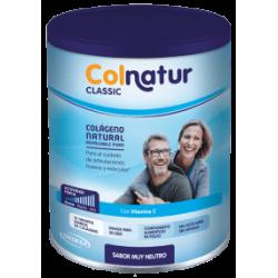 COLNATUR CLASSIC NEUTRO 300GR COLNATUR