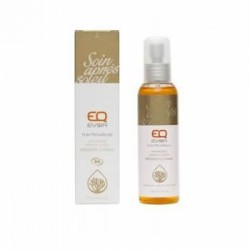 ACEITE DESPUES DEL SOL 50ML EQ