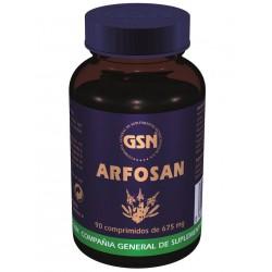 ARFOSAN 675MG 90COMP GSN