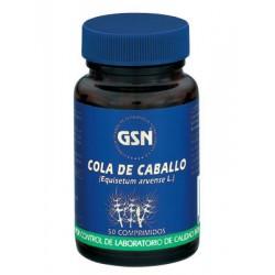 COLA CABALLO 50COMP GSN