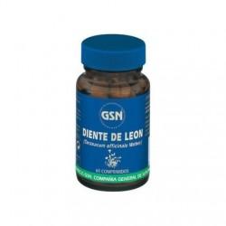 DIENTE DE LEON 60COMP GSN