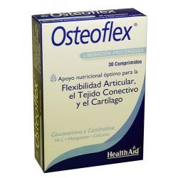 OSTEOFLEX 30COMP HEALTHAID