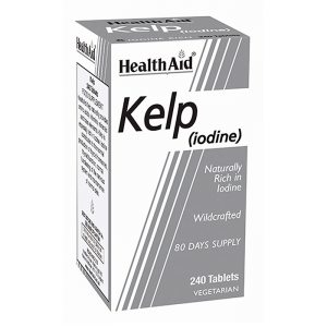 KELP 240COMP HEALTH AID