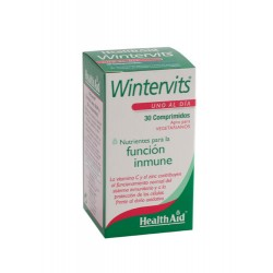 WINTERVITS 30COMP HEALTH AID