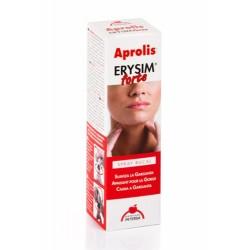APROLIS ERYSIM FORTE SPRAY 20ML INTERSA