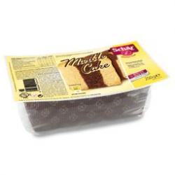 MARBLE CAKE 250GR SCHAR
