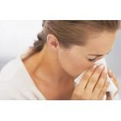 Alergias (14)