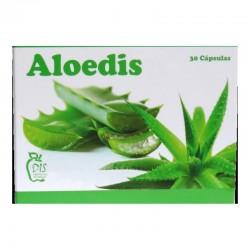 ALOEDIS 30COMP DIS