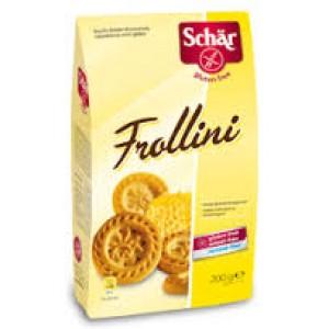 FROLLINI 200GR SCHAR