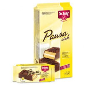 PAUSA CIOK 10UD SCHAR