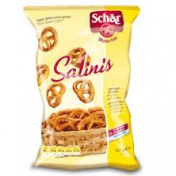 SALINIS 60GR SCHAR