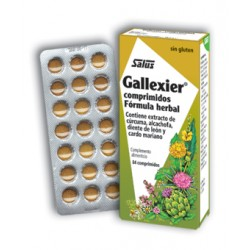GALLEXIER 84COMP SALUS