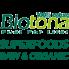 Biotona (25)