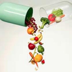Multinutrientes