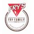 Frys (7)