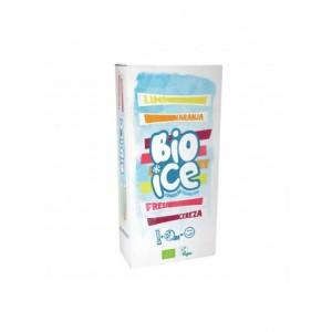 POLOS BIO ICE 400ML FINESTRA