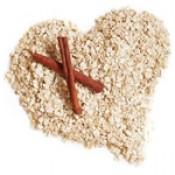 Colesterol (40)