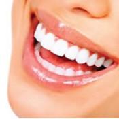 Pastas dentales (12)
