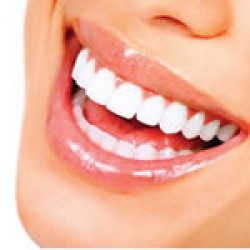 Pastas dentales