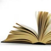 Libros (5)