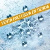 Congelado (7)